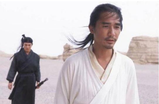 真的|荆轲如果当初真的把秦王杀了,历史会走向何方?