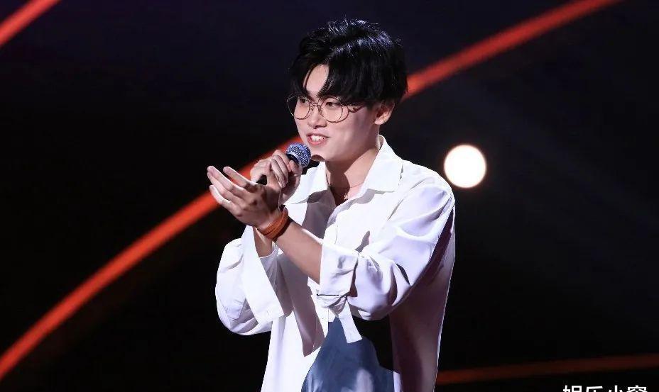冠军|《中国好声音》播了两期,这季的冠军选手出现了没?